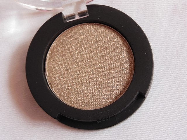 SIGMA Fawn Eye Shadow