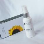 Organic Harvest Sunscreen SPF 30 Review