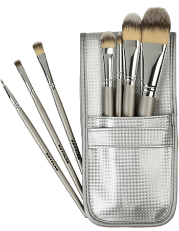 Makeup Brushes Brands in India- Krylon