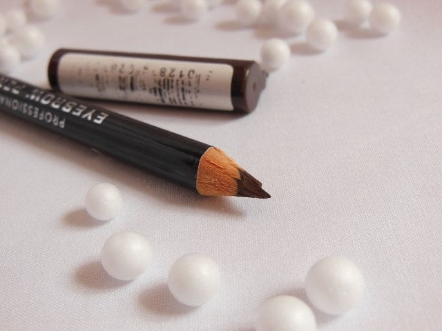 Rimmel London Eye Brow Pencil