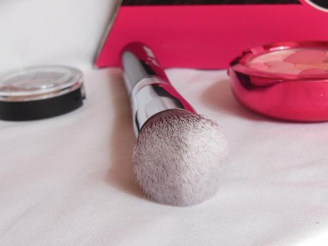 SIGMA 3DHD Kabuki F80 Brush