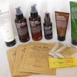 Benton Skincare