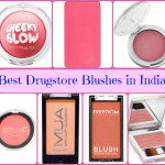 7 Best Powder Blushes in India