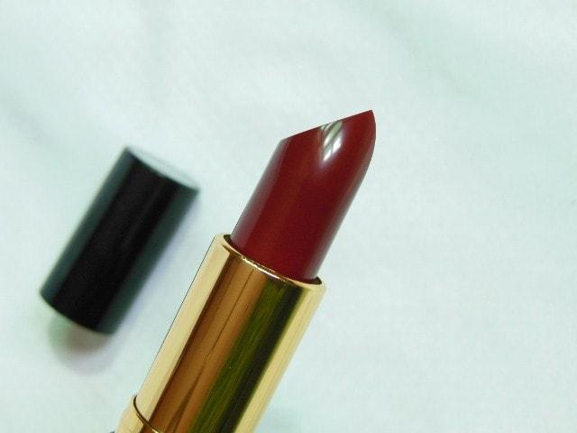 fall favorite vampy lips with revlon superlustrous
