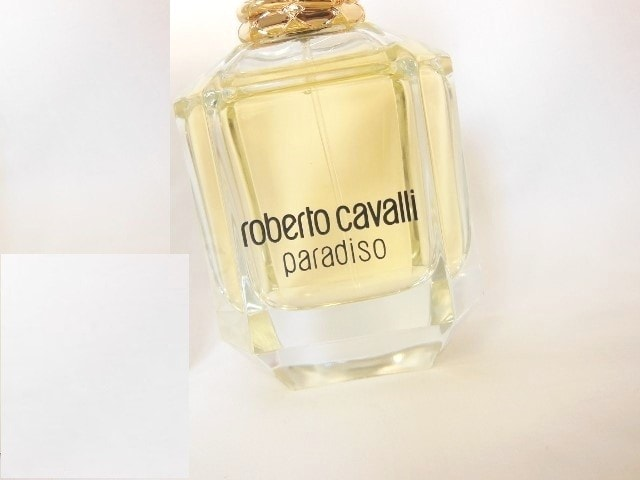 Robert Cavalli Paradiso