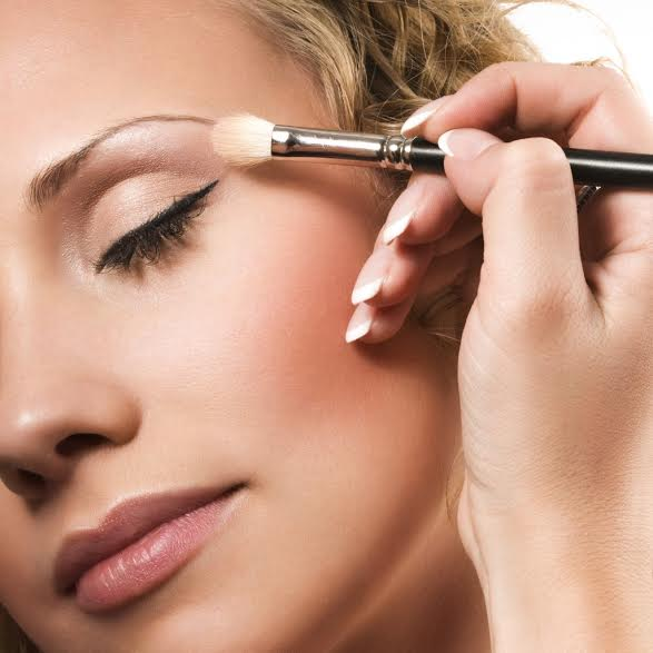 Beauty Essentials To Buy Online