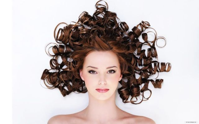 Hair Products to Buy Online