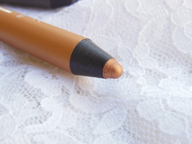 Faces Ultime Pro Eye Shadow Crayon in Night Fever