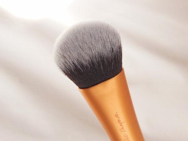 Real Techniques Expert Face Brush Head