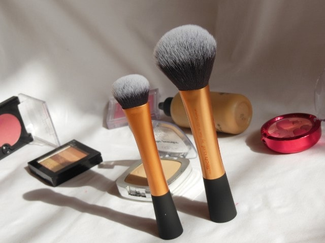 Expert Face Brush by Real Techniques #11