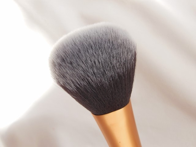 Real Techniques Powder Brush Head