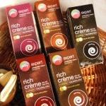 Godrej Rich Creme Hair Color New launch