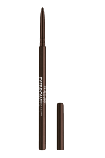 Deborah Eyebrow perfect super precision Brow liner