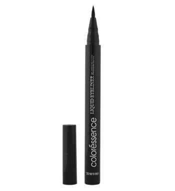 Best Pen Eye Liners In India -Coloressence Sketch Pen eyeliner