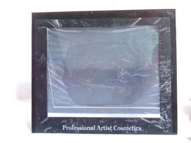 PAC Cosmetics Empty Magnet Palette