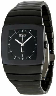 5 Dazzling Watch Straps