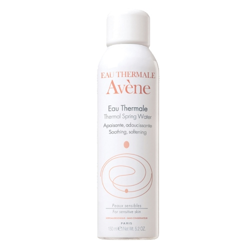 Best Facial Mists In India- Avene Thermal Spring Water