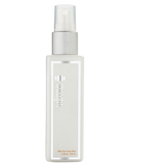 Best Facial Mists In India- Votre After Sun Face Mist