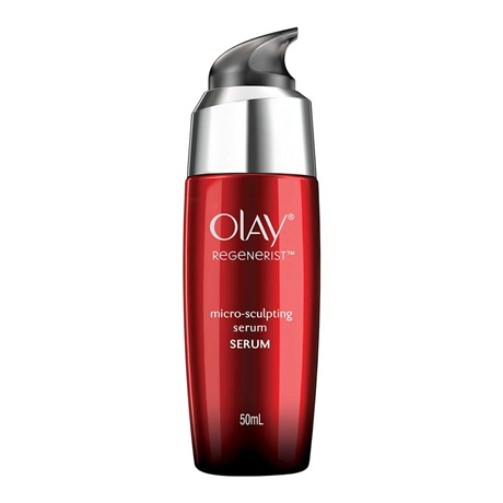 Olay Regenerist Micro sculpting Serum