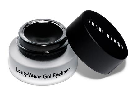 Best Gel Eye Liners  India- Bobbi brown gel liner