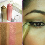 Clinique Chubby Stick Shadow Tint for Eyes Look