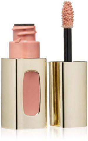 10 Best Lip Glosses in India -L'Oreal Paris Color Riche L'Extraordinaire Matt Lip Gloss