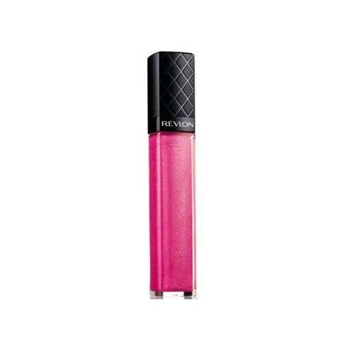 10 Best Lip Glosses in India -Revlon-colorburst lipgloss