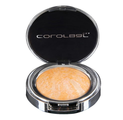 Best Eye Shadows in India-Colorbar emphaseyes baked eyeshadow