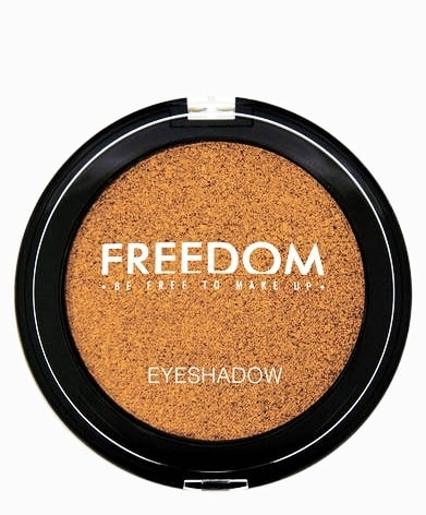 Best Eye Shadows in India- Freedom Makeup London