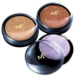 Best Eye Shadows in India- Maxfactor