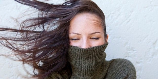 6 Hair Hacks Every Girl Must Know- No More static Hair