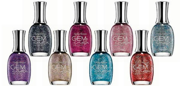 10 Best Glitter Nail Polish In India: Prices and Buy Online