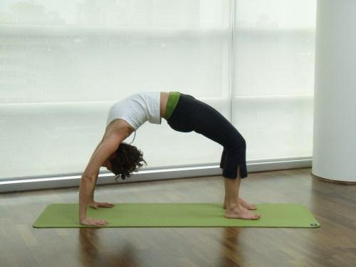 10-best-baba-ramdev-yoga-asanas-for-thyroid-treatment-dhanuraasan-bow-pose