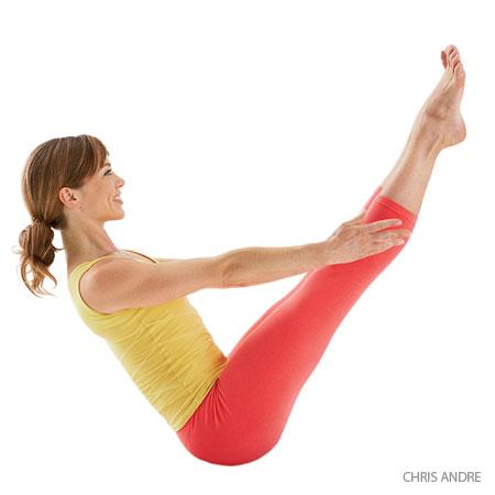 10-best-baba-ramdev-yoga-asanas-for-thyroid-treatment-navasan