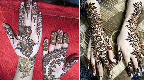 15-best-karwa-chauth-mehendi-designs-arabic-mehendi-design