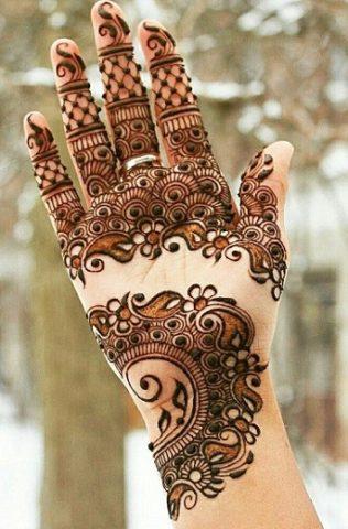 15-best-karwa-chauth-mehendi-designs-arabic-mehendi-designs-3