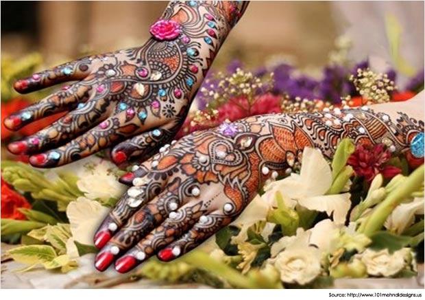 15-best-karwa-chauth-mehendi-designs-arabic-stones-mehendi-design