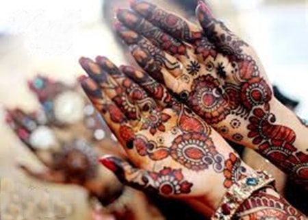 15-best-karwa-chauth-mehendi-designs-colored-mehendi-designs-3