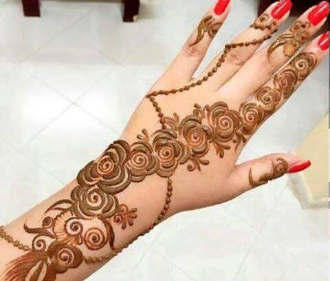 15-best-karwa-chauth-mehendi-designs-dots-and-chains-mehendi-designs
