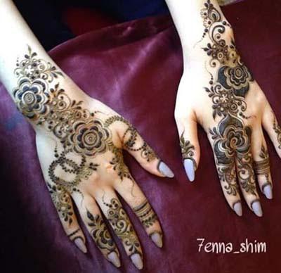 15-best-karwa-chauth-mehendi-designs-floral-heena-designs-2
