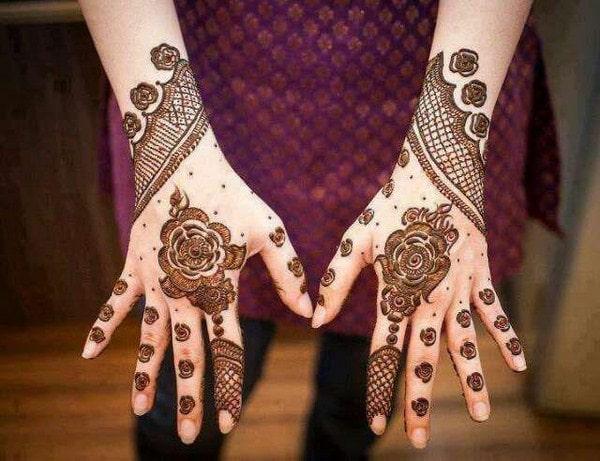 15-best-karwa-chauth-mehendi-designs-floral-heena-designs-3