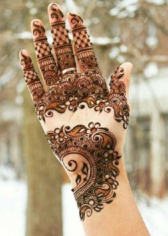 15-best-karwa-chauth-mehendi-designs-floral-heena-designs