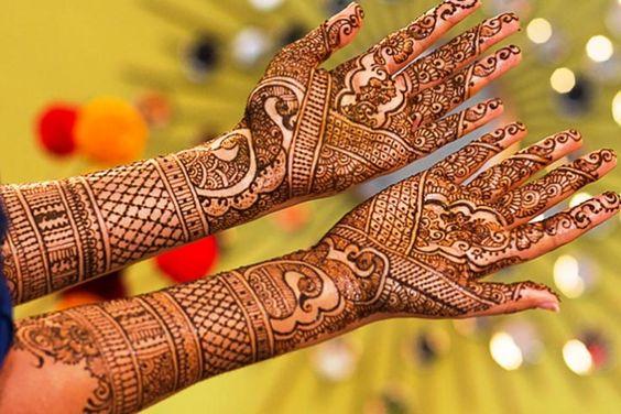15-best-karwa-chauth-mehendi-designs-gujrati-mehendi-designs-2