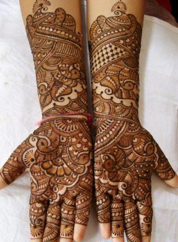 15-best-karwa-chauth-mehendi-designs-gujrati-mehendi-designs