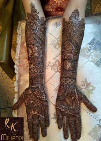15-best-karwa-chauth-mehendi-designs-marwari-mehendi-design-2