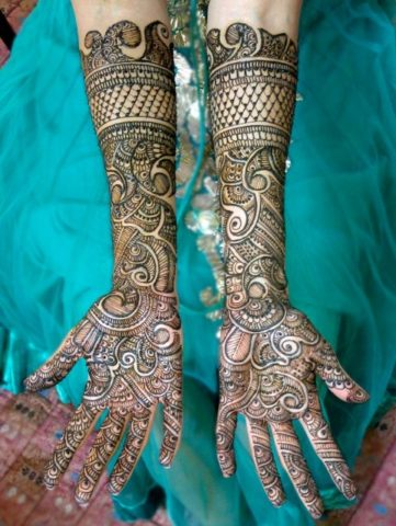 15-best-karwa-chauth-mehendi-designs-marwari-mehendi-design-3