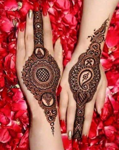 15-best-karwa-chauth-mehendi-designs-mughlai-mehendi-design-3