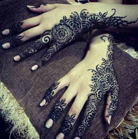 15-best-karwa-chauth-mehendi-designs-ornamental-mehendi-designs-2