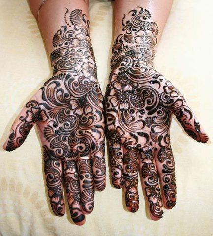 15-best-karwa-chauth-mehendi-designs-pakistani-mehendi-designs
