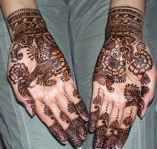 15-best-karwa-chauth-mehendi-designs-punjabi-mehendi-designs-3